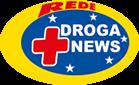 Droga News